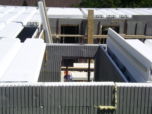 palumapa das nullenergie haus. Black Bedroom Furniture Sets. Home Design Ideas